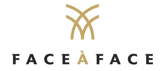 Logo Face a Face
